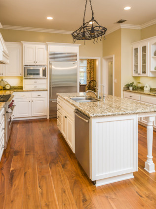 kitchen remodeling services rocklin ca