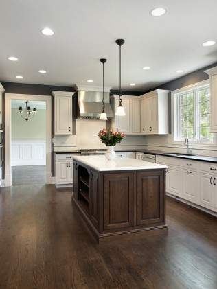 home remodeling services rocklin ca